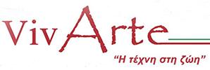 vivarte_logo